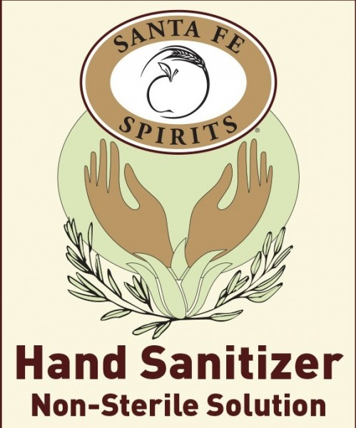 Hand Sanitizer 5 Gallon Pail