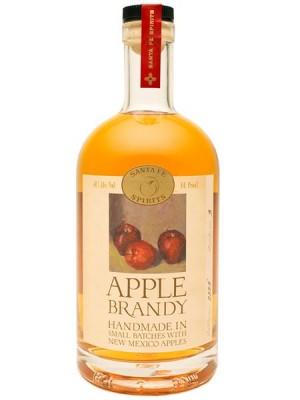AB bottle