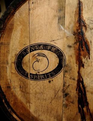 SFS barrel