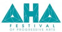 AHA Fest
