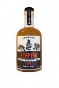 Atapino bottle