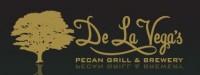 De La Vega's logo