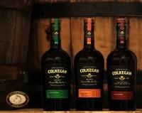 CW bottles
