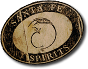 SFS barrel logo